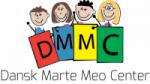 Marte Meo – Dansk Marte Meo Center
